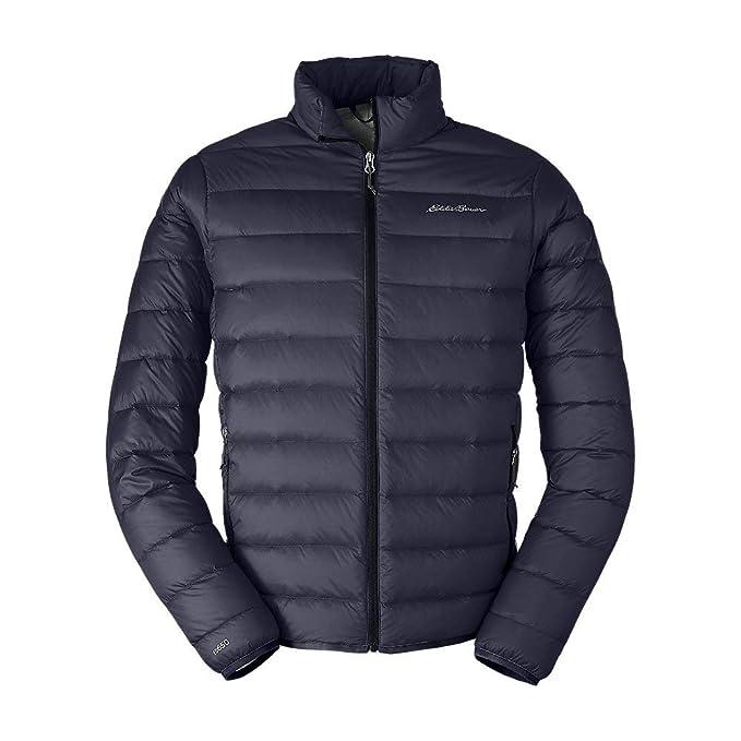 Eddie Bauer Mens CirrusLite Down Jacket