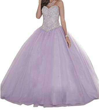 Amazon Com Boshi Women S Crysta Bridal Evening Gowns Wedding
