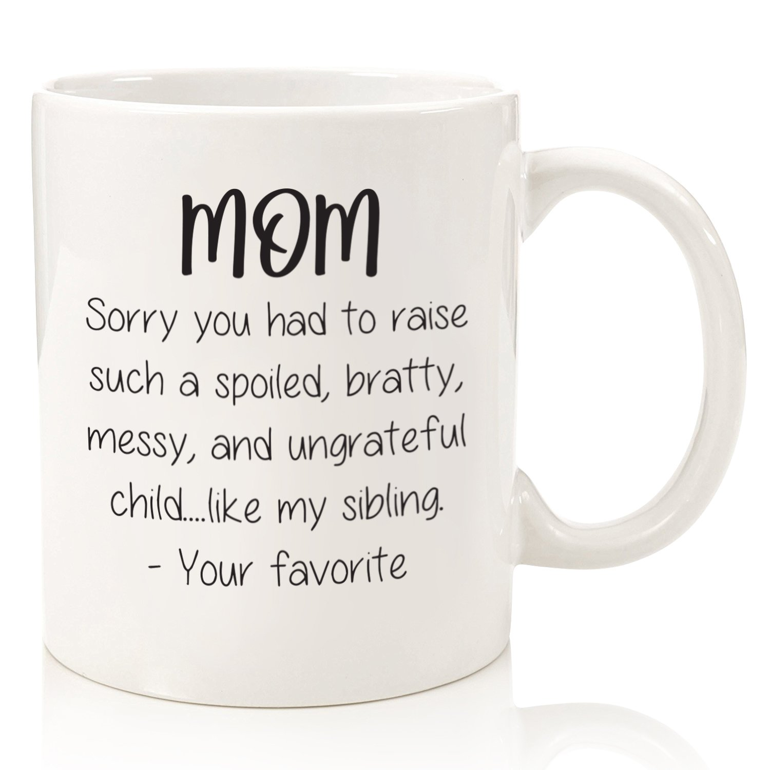 Amazon Mothers Day Gifts