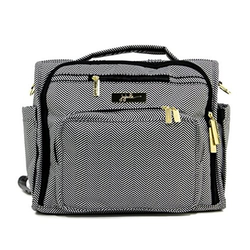ju-ju-be-legacy-collection-bff-convertible-diaper-bag-the-queen-of-the-nile