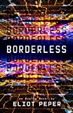 Borderless (An Analog Novel)