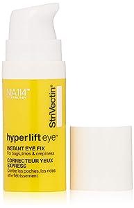 StriVectin Hyperlift Eye Instant Eye Fix, 0.33 Fl Oz