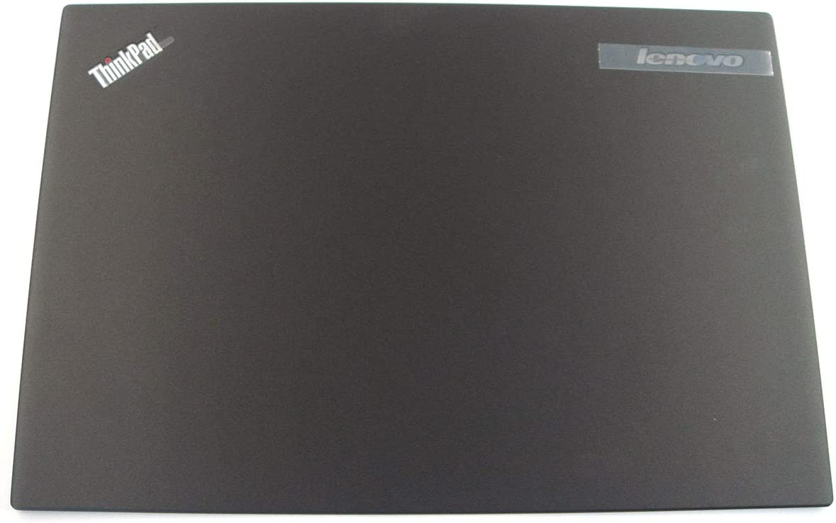 Genuine Parts for Lenovo ThinkPad X1 Carbon 3rd Gen (20BS 20BT) 14 inch LCD Rear Back Cover for Touch Screen 00HN935