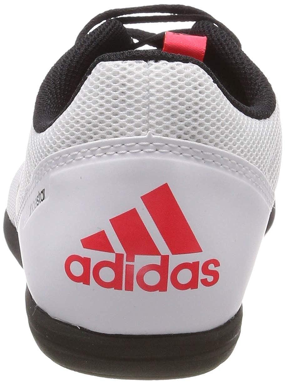 Adidas Herren Herren Herren Distancestar Leichtathletikschuhe, grün  da4d57