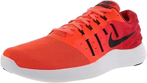Nike Lunarstelos, Chaussures de Running Homme