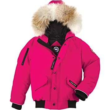 1778384ea coupon code for canada goose bomber uk 0756d 0864f