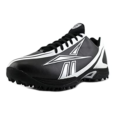 Image Unavailable. Image not available for. Color  REEBOK PRO BURNER SPEED  LOW ... 1050177b7