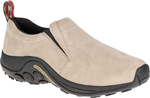 Merrell Jungle Moc Shoes for Men