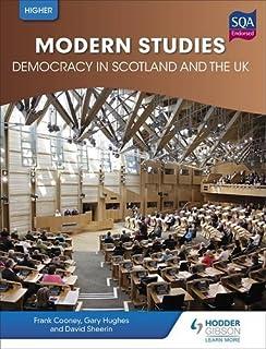 New Higher History: Britain & Scotland and Germany NHH: Amazon co uk