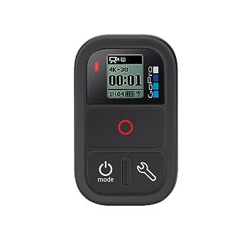 GoPro ARMTE  Smart Remote dp BNIYNUE