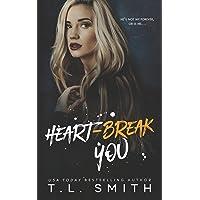Heartbreak You (2)