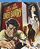 Elmer Gantry [Blu-ray]