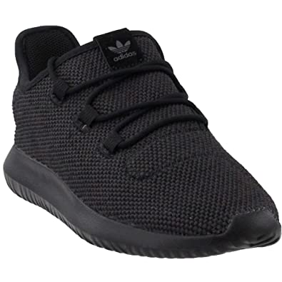 new arrival f1661 f8568 Amazon.com  adidas Mens Tubular Shadow Toddler Athletic   Sneakers Black   Shoes