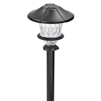 Paradise GL33869BK Low Voltage Case Aluminium LED Path Light  Black  sc 1 st  Amazon.com & Paradise GL33869BK Low Voltage Case Aluminium LED Path Light ... azcodes.com