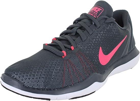 Nike Womens WMNS Flex Supreme TR 5