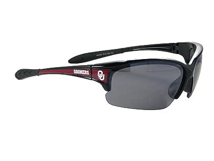 Oklahoma Sooners Sunglasses kKpfXN0mP