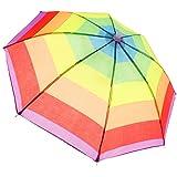 Dovewill 全3色  釣り キャンプ ハイキング ゴルフ ビーチ 折り畳み式 子供 帽子 パラソル傘 傘ハット 傘帽子  - A