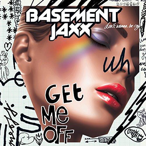 Amazon.com: Get Me Off Jaxx 2002 Remix (Radio Edit