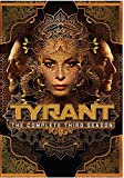 Tyrant: The Complete Season 3