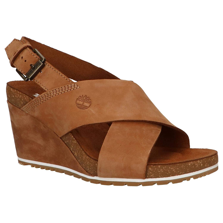 Timberland Windbucks Chelsea CA23SP, Boots:
