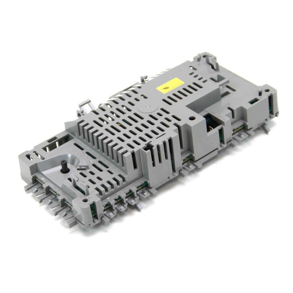 Whirlpool Part Number w10299400 :コントロールユニットアセンブリ。マシン&モーター B003WBHFVG