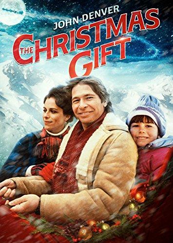 The Christmas Gift (Denver Co We)