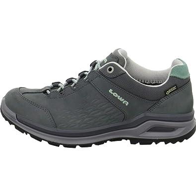 ca9483e3a5 Lowa Womens Locarno GTX Lo  Amazon.co.uk  Shoes   Bags