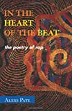 In the Heart of the Beat, Alexs Pate, 0810860082