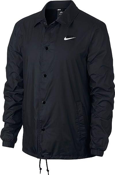 amazon giacche impermeabili nike