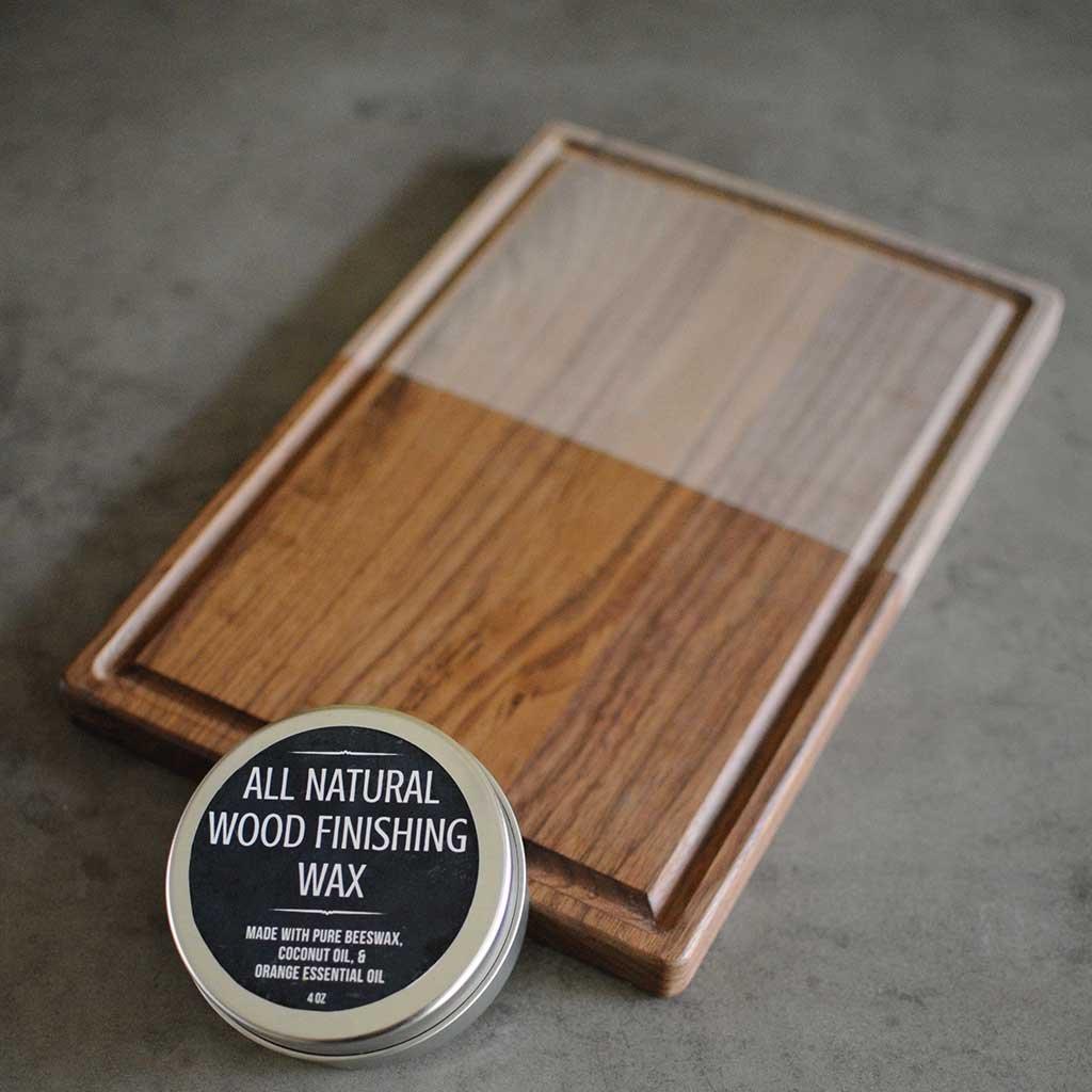 25 boutons coeur en bois teints 17 x 21mm COUTURE ~ ~ ornements Tricotage 66e