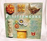 Plasterworks, John Plowman, 0891347070