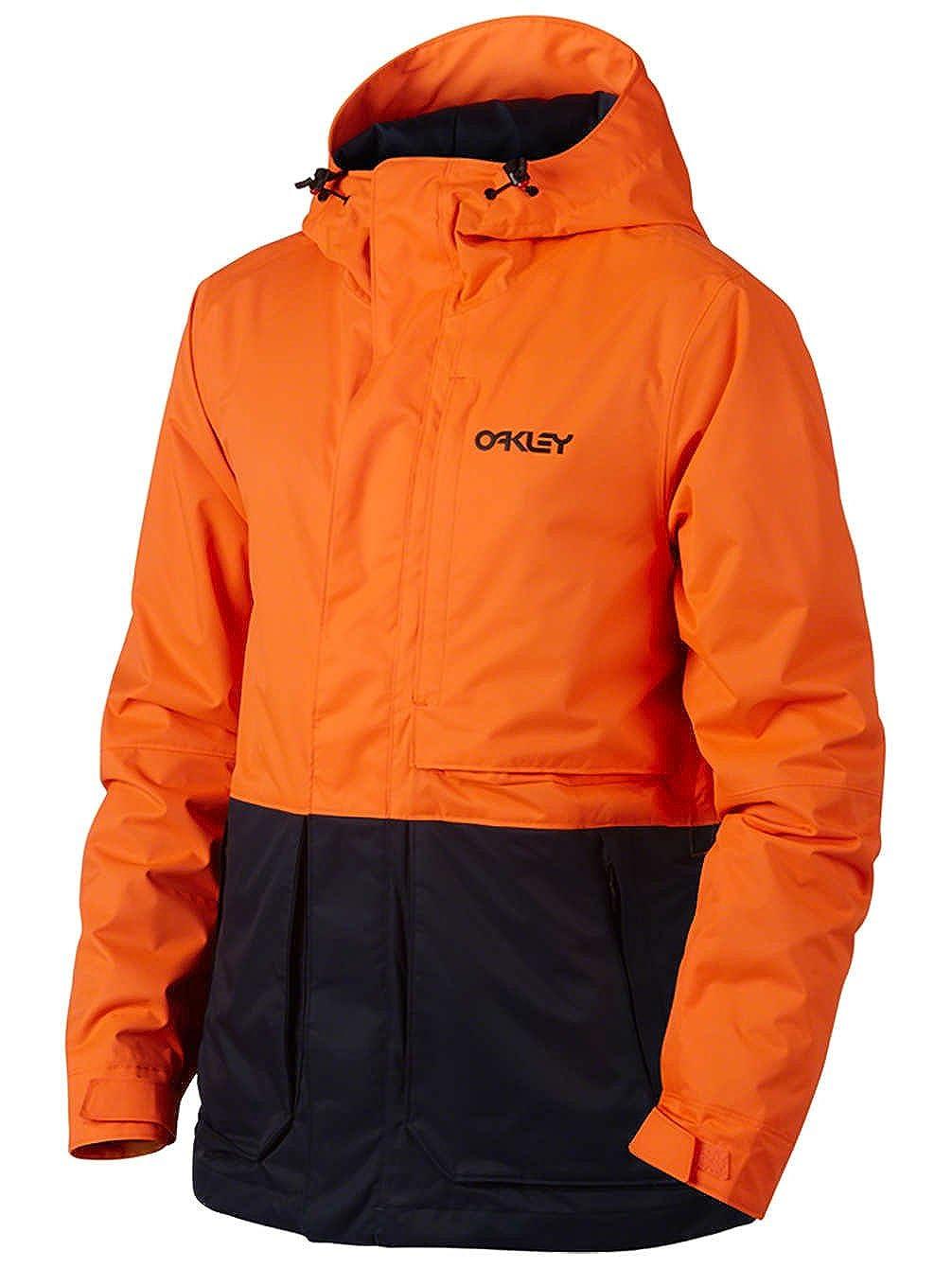 Oakley Highline 10K Bzs Jacket
