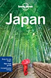 Lonely Planet Japan 13th Ed.: 13th Edition