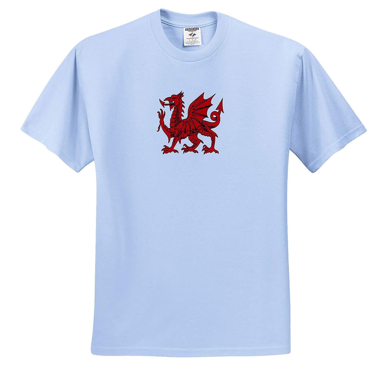 Clarissa Bertha Pentagram Thin Blue Line Flag Platinum Snowmobile Toddler Baby Girls Short Sleeve Ruffle T-Shirt