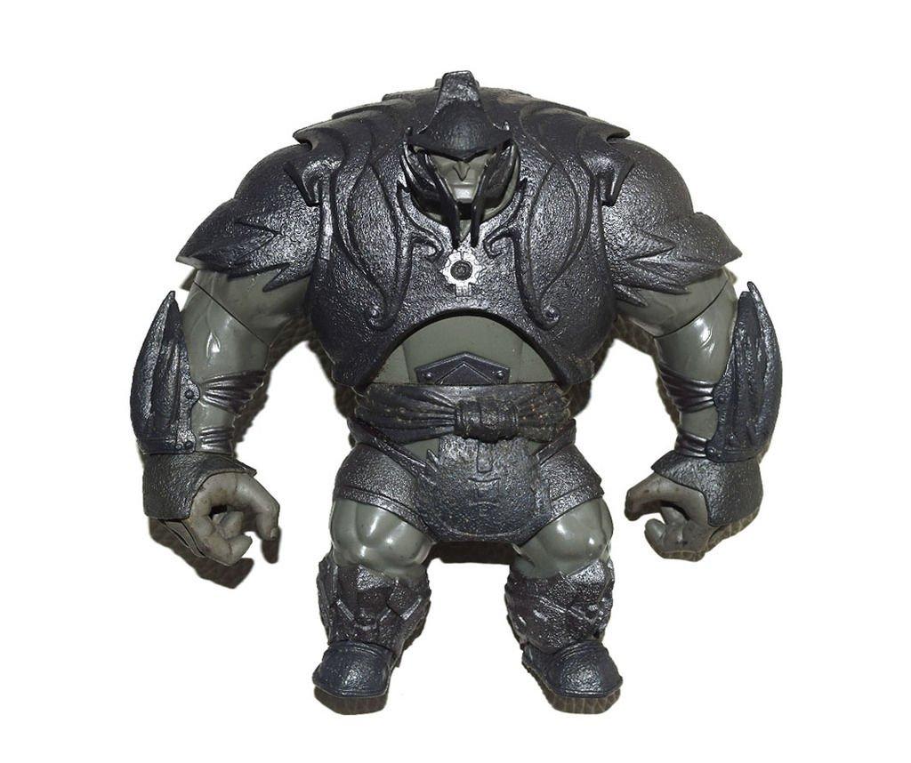 Amazon.com : TMNT Teenage Mutant Ninja Turtles Movie General ...
