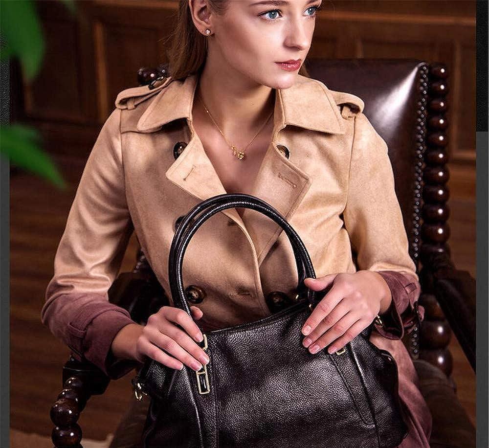Women Handbags Hobo Shoulder Bags Tote Leather Handbags Large Capacity Bags