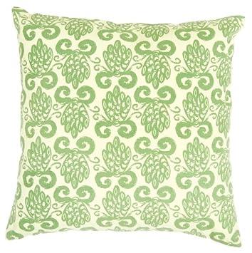 patio furniture pillows. Pineapple Sage 18\u0026quot; Outdoor Pillow- Patio Furniture Pillows