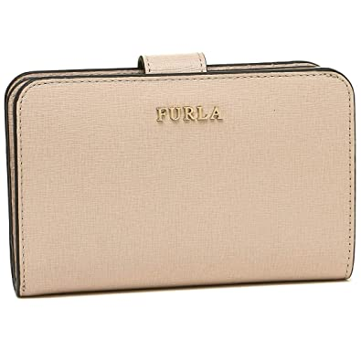 1f5f6b7b07fb Amazon.co.jp: [フルラ]折財布 レディース FURLA 992612 PR85 B30 TUK ...
