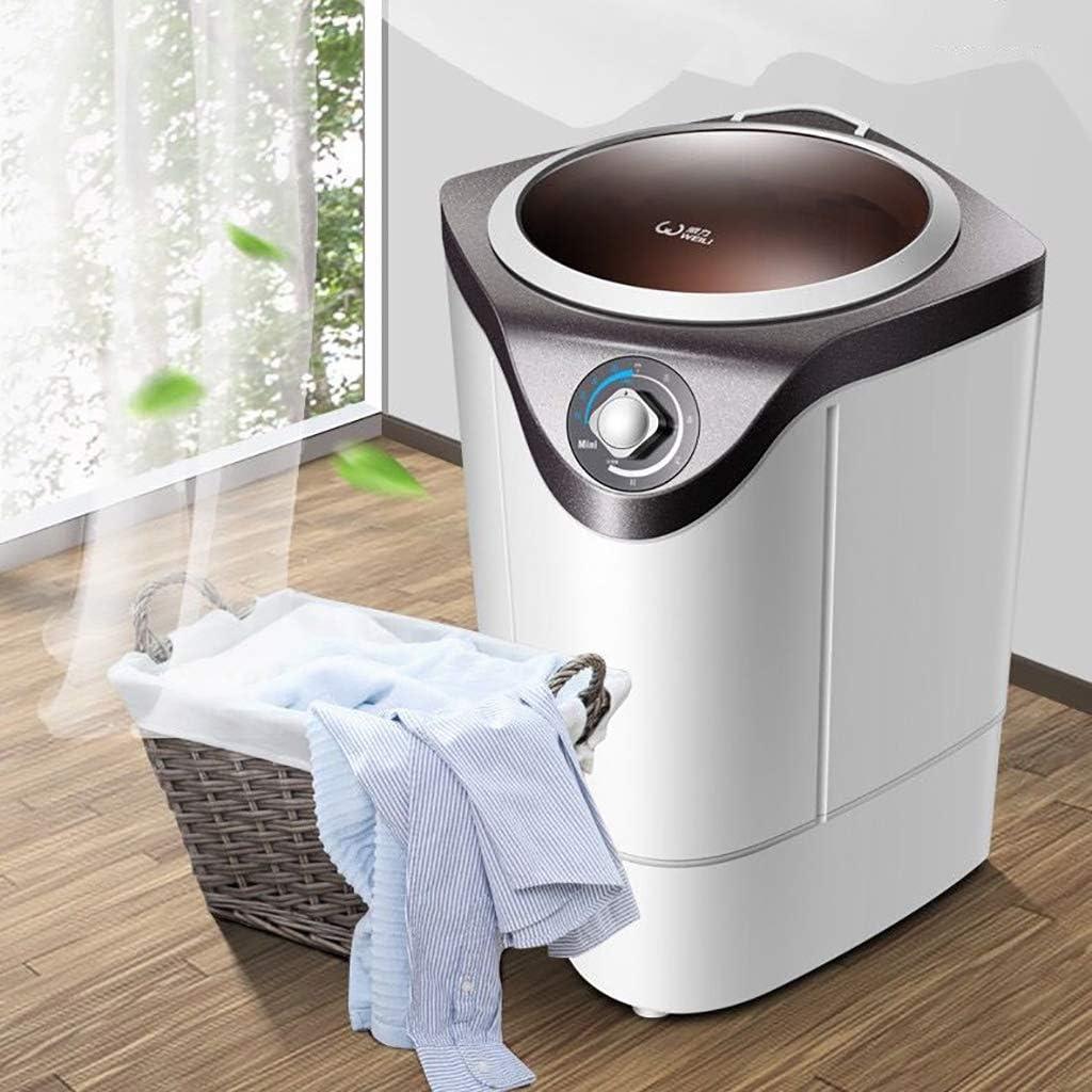 Waschmaschinen & Trockner FüR Wohnmobil-Wohnheim Schlafsaal