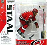 : McFarlane: NHL Series 15 - Eric Staal - Carolina Hurricanes