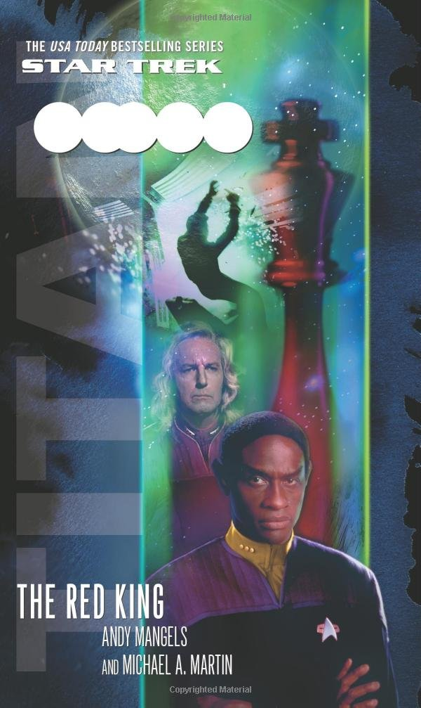 Star Trek 9 Card Set Legends Of Star Trek Series 8 William T Riker