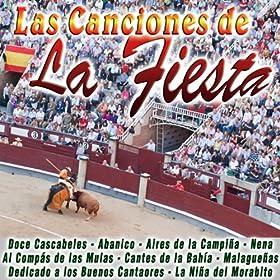 Various - Las Canciones Del Mundial 94