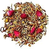 Skin Healthy Tea - Organic Tea - Chinese Tea - Herbal Tea - Tea - Loose Tea - Loose Leaf Tea - 2oz
