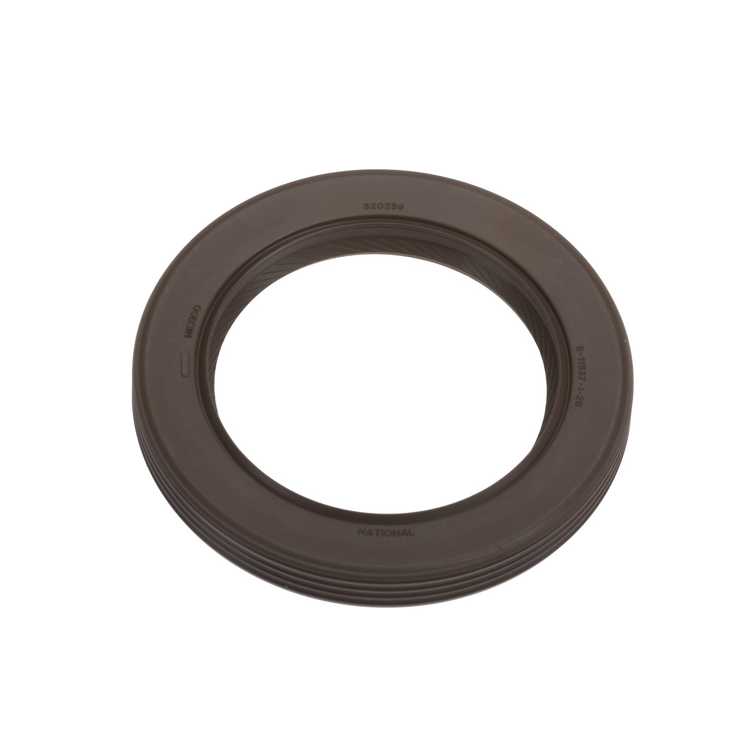 National 320259 Oil Seal