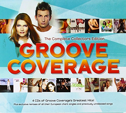 Price comparison product image Complete Collectors Edition