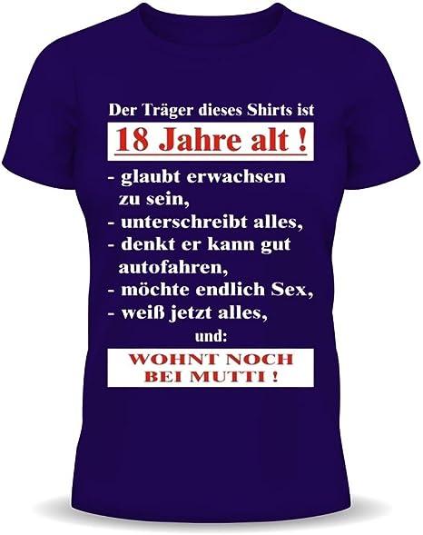 Divertente Coole Frasi Divertenti T Shirt Questa Maglietta E