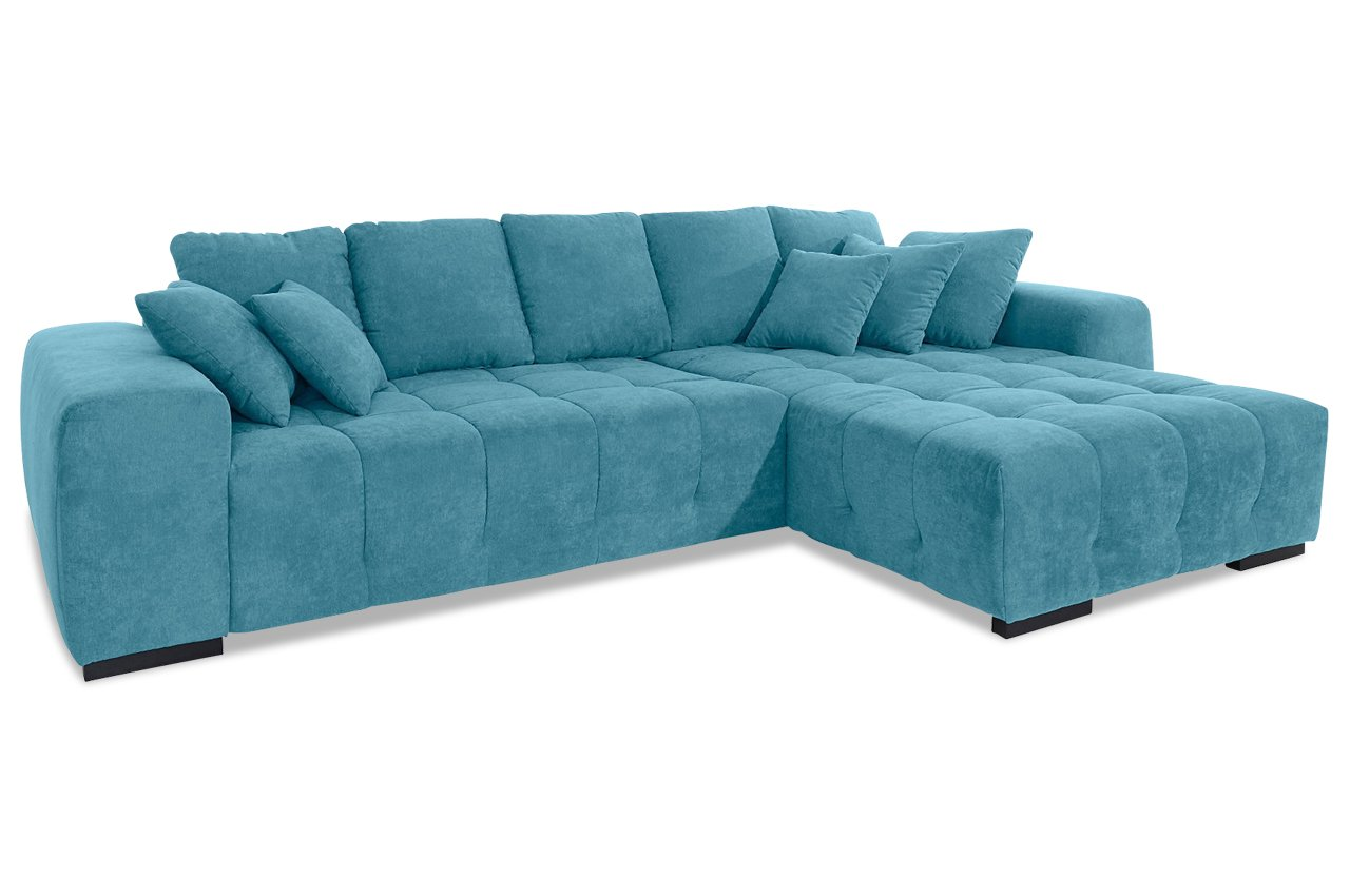 ecksofa blau rolf benz gebraucht sofa kaufen sessel ledersofa com with ecksofa rolf benz with. Black Bedroom Furniture Sets. Home Design Ideas