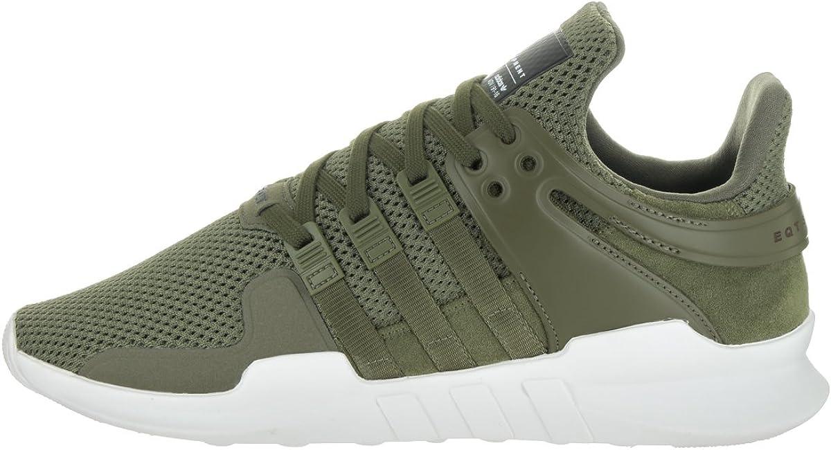 adidas EQT Support ADV Zapatos #BA8328