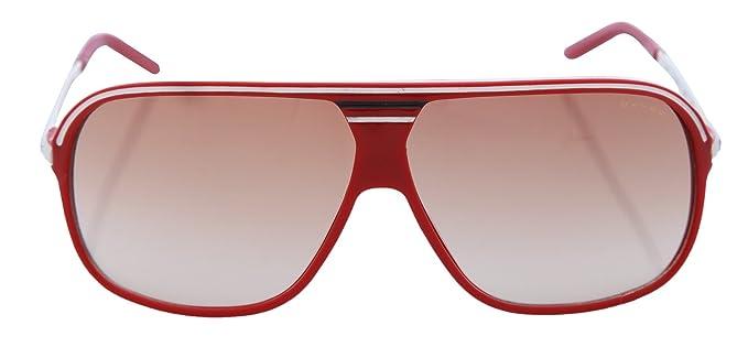 Oxydo Sunglasses X Men STRIPE1 White