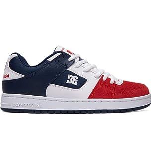 Pure Dc HombreDcmxRopa Se Zapatos DeportivosPara WerBodCEQx